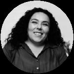 Denisse Manriquez,  Administración y COMEX