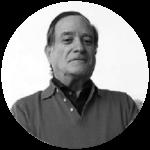 Álvaro Mejía,  Director