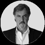 Felipe Bernabó,  Product Manager