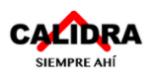 CALIDRA